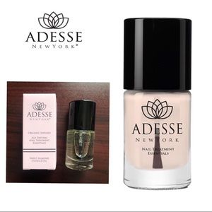 Other - Adesse treatment!!!💛💛